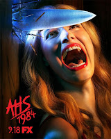 American Horror Story: 1984