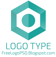 gambar Download gratis Desain logo