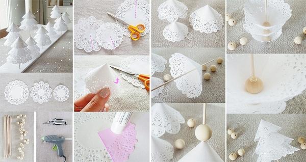feliz-natal-decoracao-enfeites-natalinos-diy-árvore-de-papel