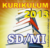 download rpp matematika sma kurikulum 2013