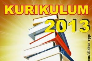Download Contoh RPP Matematika SMA Kurikulum 2013 Terbaru