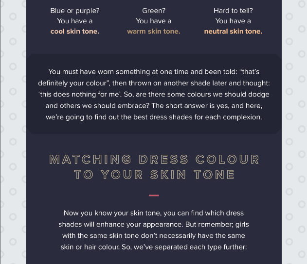 Perfect Dress x4