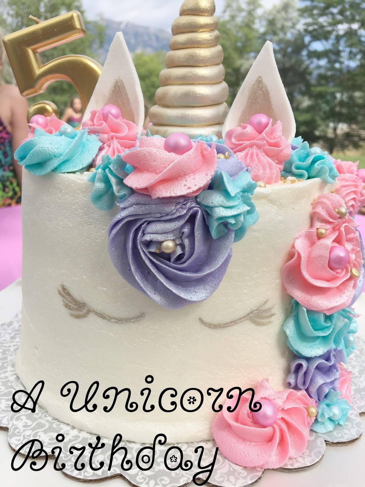 A Unicorn Birthday Party Purple Chocolat Home Jpg 1200x1600