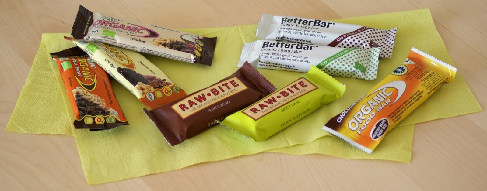 Chocolate bar uden sukker dating 1