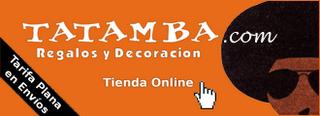 www.tatamba.com