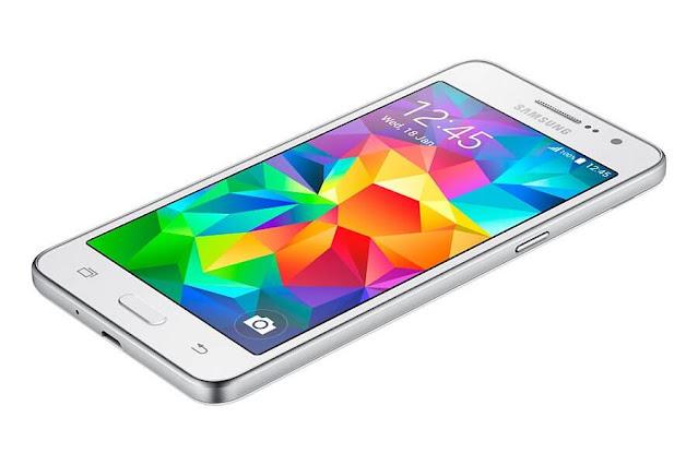 Flash Samsung Galaxy Grand Prime 4G VE,SM-G531Y,G531H,G531F,Softbrick