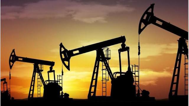 Mendoza licitará en 2018 la exploración de 12 áreas petroleras no convencionales