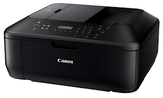 Canon PIXMA MX377 Driver Download windows, linux, mac os x