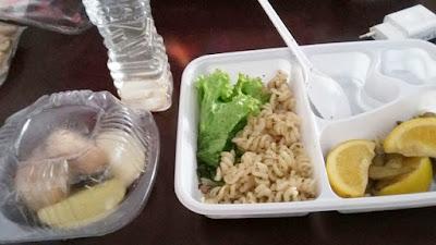 Pengalaman Diet Mayo - Pesen Online di Instagram