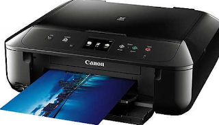 http://www.driversprintworld.com/2018/03/canon-mg6850-driver-software-download.html