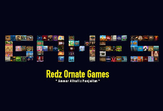 Redz Ornate Games Free Playing Online