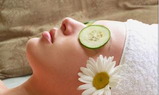Inilah 4 Perawatan Tubuh yang Wajib Dilakukan Sebelum Pergi Tidur