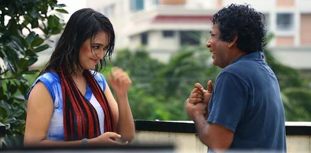 Ahona Rahman Bangladeshi Actress Wiki, Hot Cute Photos