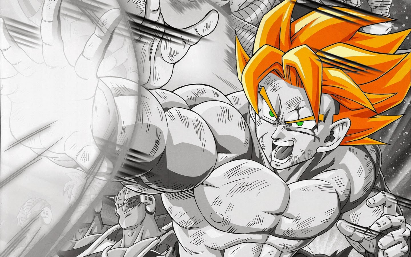 Pan Dbz Sexy Porno pictures dragon ball hardcore - adult archive