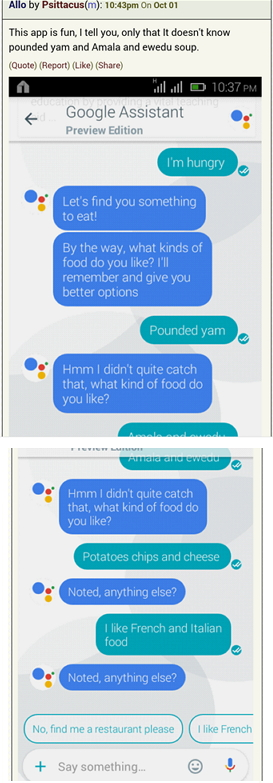 Google-Allo-users-comments