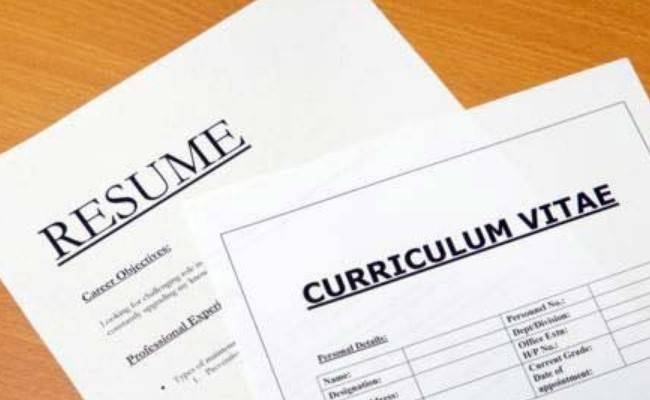 Contoh Surat Lamaran Kerja Sebagai Kasir Dengan Format Penulisan Yang Tepat