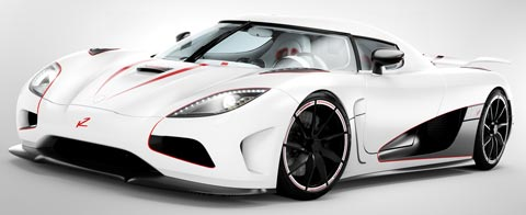 most expensive cars on earth. Black Bedroom Furniture Sets. Home Design Ideas