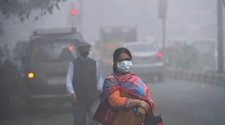 pollution-in-delhi-continue