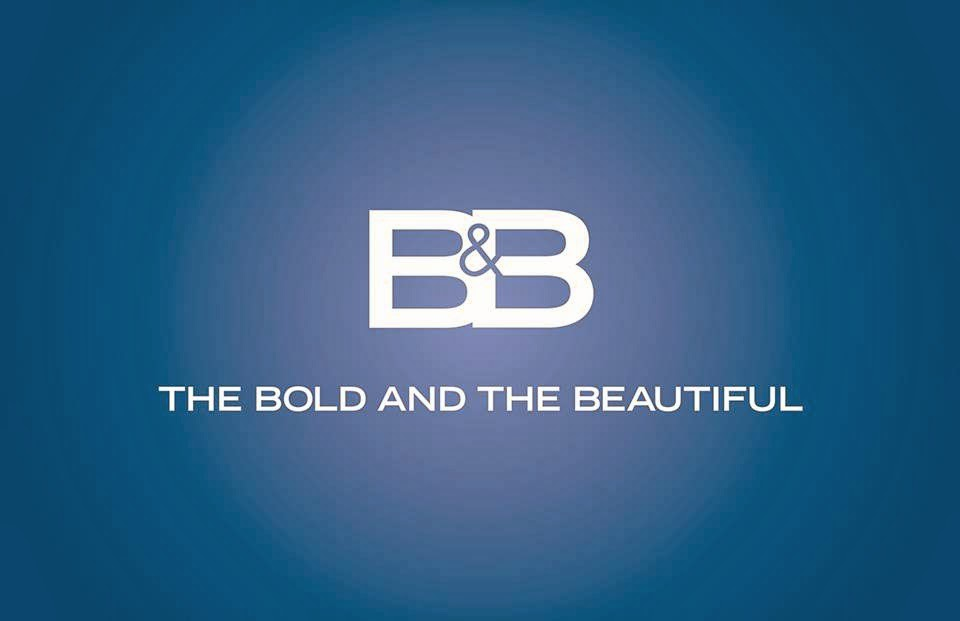 'The Bold and the Beautiful': spoilers for the week of March 31st