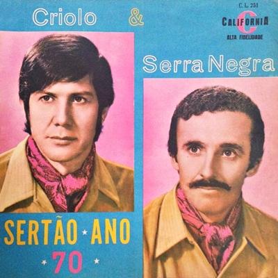SERRA CD E MIRAMAR BAIXAR DA PEAO