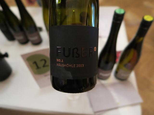 viini, wine