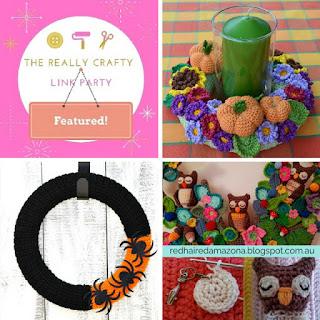 http://keepingitrreal.blogspot.com.es/2016/09/the-really-crafty-link-party-32.html