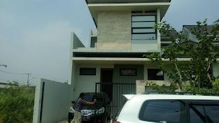 Bengkel Las Bogor