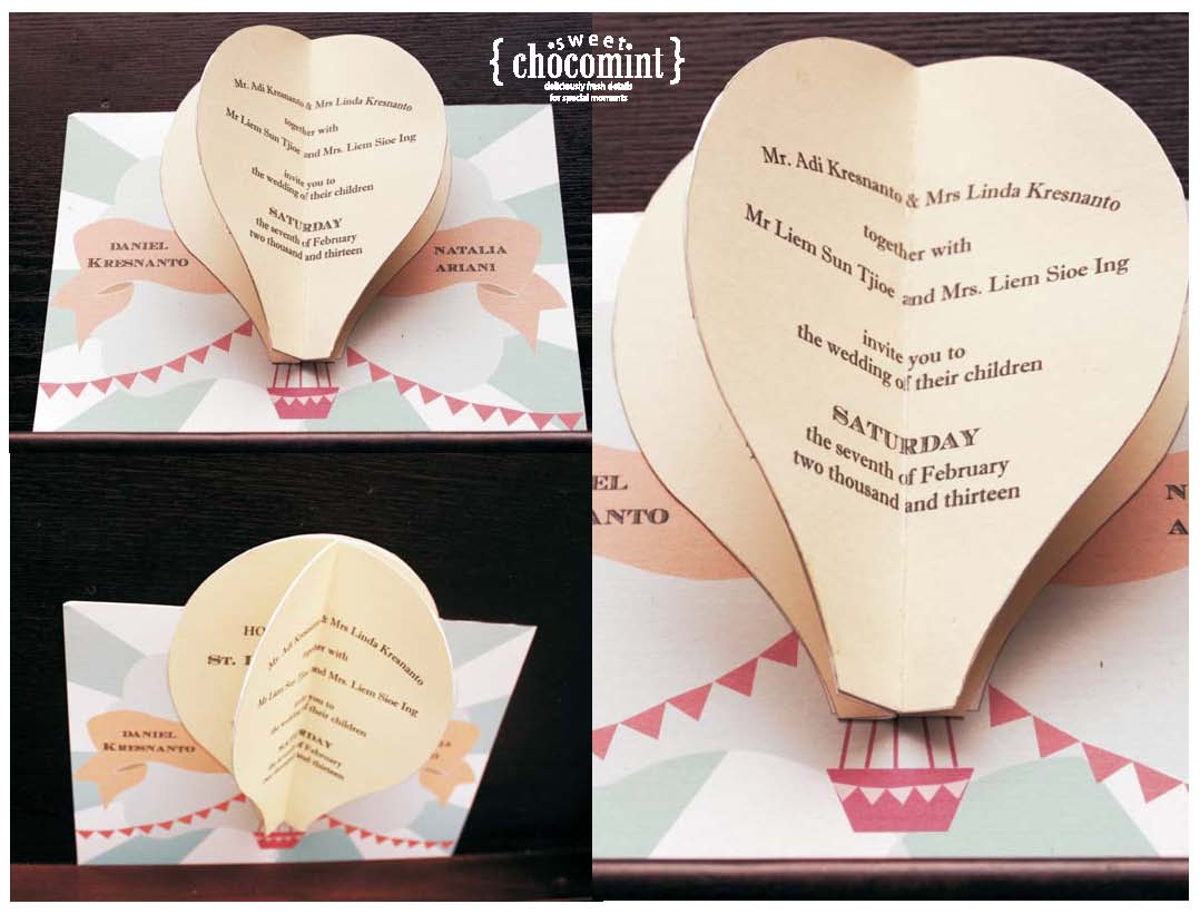 creative invitations lessons tes teach