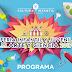 Mañana gran inauguración de Feria Infantil en Jardines de Cultura