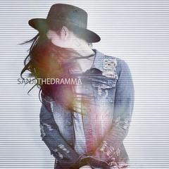 Download Lagu Sanji The Dramma Terbaru