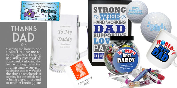 father's day gifts uk