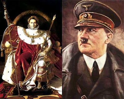 napoleon despot Get an answer for 'napoleon i is sometimes called the greatest enlightened despot evaluate this assessment in terms of his policies and accomplishments ' and find homework help for other history questions at enotes.