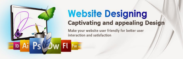 Best Website Designing Company in Gorakhpur UP,  Web Designing Services at Cheap Price in Gorakhpur UP
