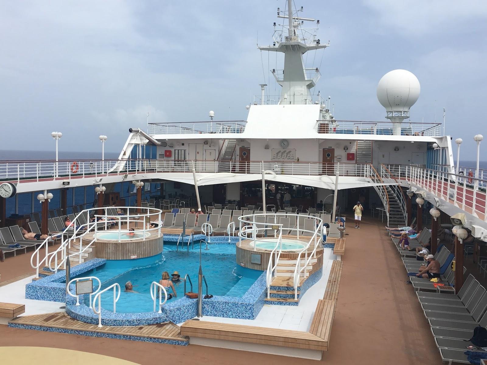 Adonia Cruise Ship Reviews | fitbudha.com
