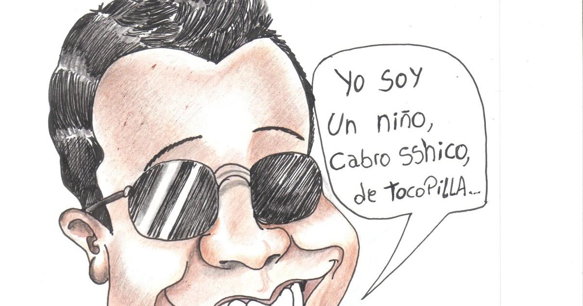 Descargar Dibujos De Alexis Sanches: Capitán Dibujo: FAMOSOS DEL DEPORTE