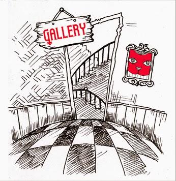 Make Me Monster : Gallery
