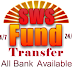 ALL BANK FUND TRANSFER AVAILABLE 24/7 SUPPORT