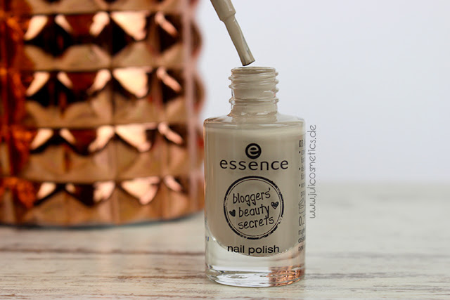 essence-bloggers-beauty-secrets-shape&shadows-nail-polish-all-eyes-on-me