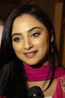 Jaat Ki Jugni  Ek Vispak Prem Kahaani   TV Show Stills Exclusive Pics ~  015.JPG