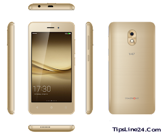 Symphony V47 Mobile Price in Bangladesh & Full Specification