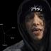 """Assista ao clipe da nova faixa """"Basically"""" do Lil Xan"""