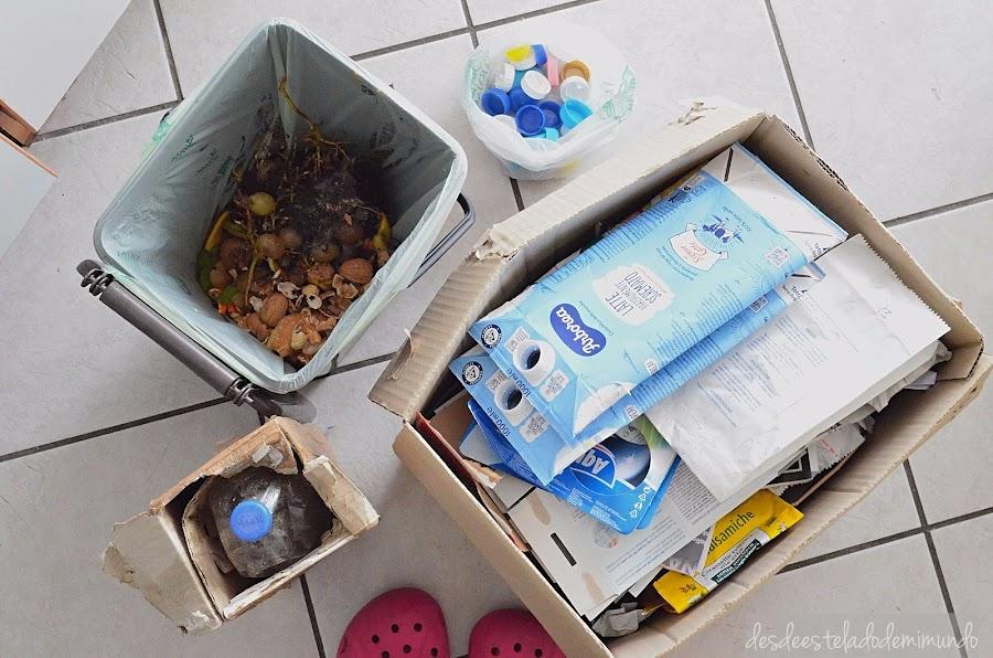 zero waste desdeesteladodemimundo