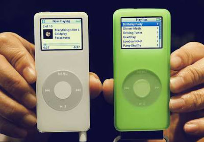 Questions To Inquire Earlier Buying An Ipod Or Mp3 Player