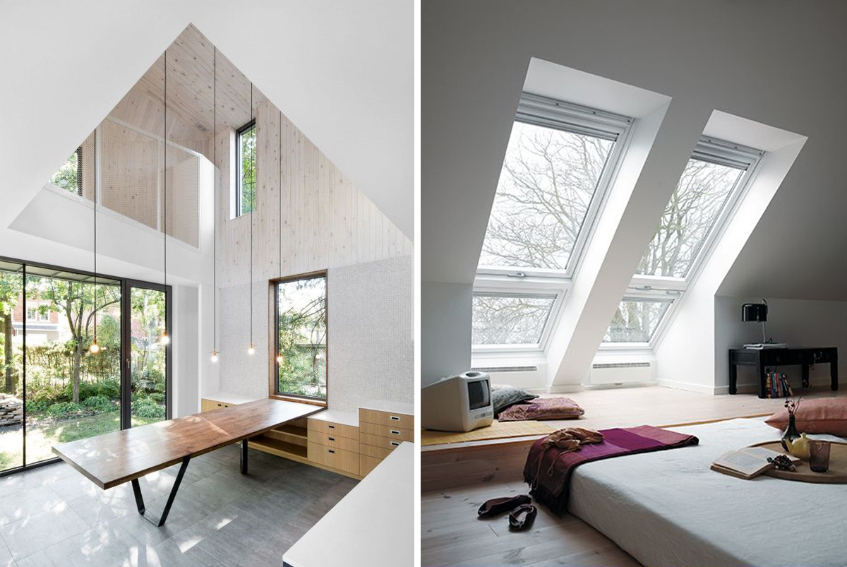 http://audreymarianne.blogspot.com/2015/06/interior-designdecoration-let-sunshine.html