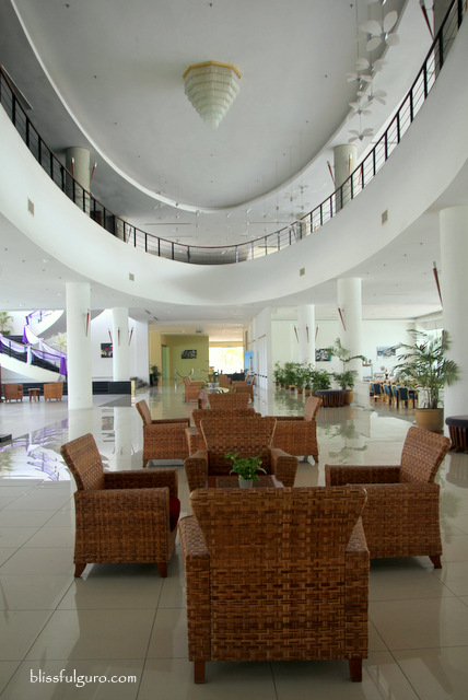 Airport Hotel Langkawi Blog