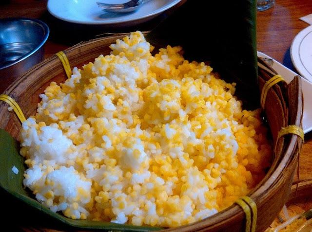 makanan untuk penderita diabetes, makanan untuk diabetes, manfaat nasi jagung, nasi jagung, manfaat nasi jagung untuk diet kesehatan, diabetes melitus,