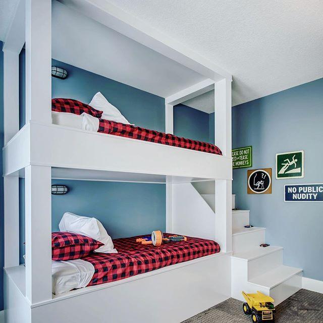 Kumpulan Gambar Desain Tempat Tidur 2 Tingkat Kayu Dan Besi Untuk Kamar Minimalis