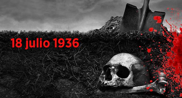 España, el segundo país del mundo con más desaparecidos
