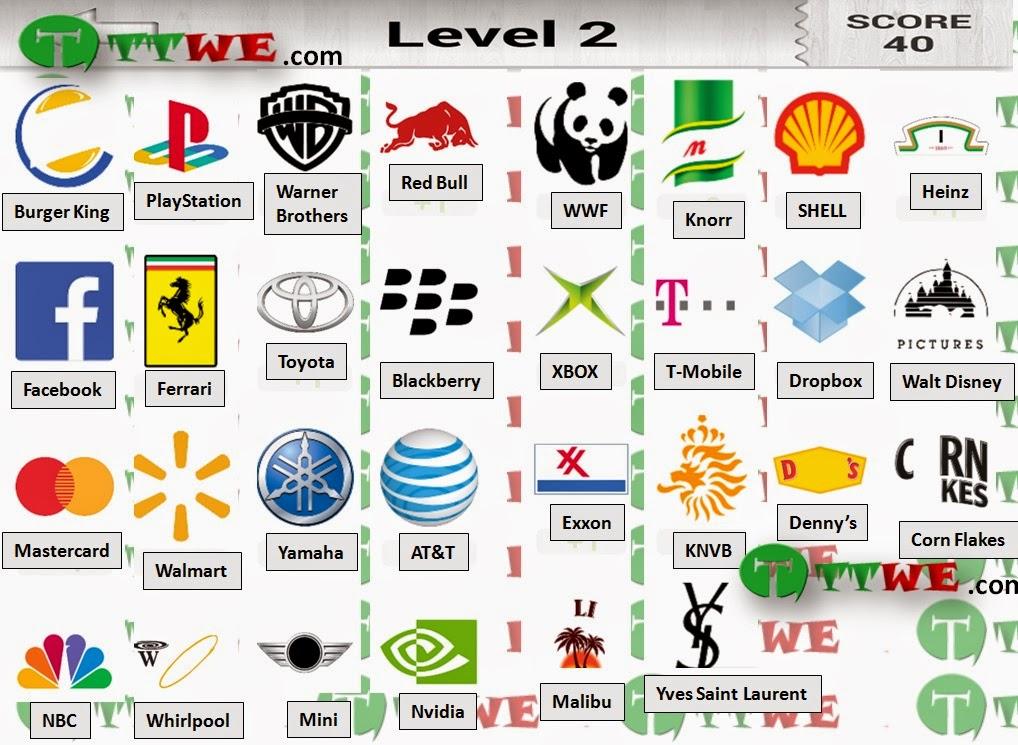 хотим картинки лого квиз ответы большинства людей ассоциируется