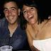 Alfredo denunció que su mujer lo maltrataba. Autoridades de Argentina lo ignoraron, y fue asesinado